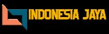 Indonesia Jaya Precast